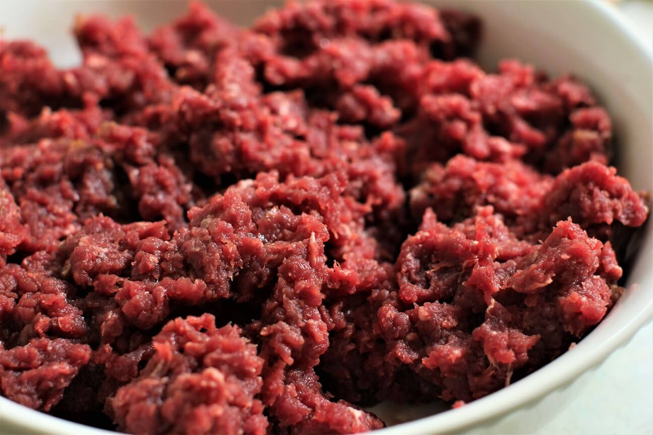 Tips For Moist And Juicy Venison Burgers Kitchen Frau